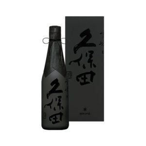 久保田 x Snow Peak 爽釀雪峰 純米大吟釀 2020 Sake 清酒 Japan 日本