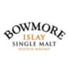 Logo 230x230 bowmore