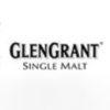 Logo 230x230 glen grant
