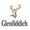 Logo 230x230 glenfiddich_