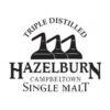 Logo 230x230 hazelburn