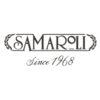Logo 230x230 samaroli