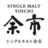 Logo 230x230 yoichi