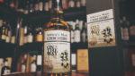 "秩父 Chichibu Ichiro's Malt ""On The Way"" 2019 Japanese Single Malt Whisky"