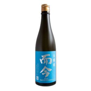 而今 純米大吟釀 白鶴錦 木屋正酒造 杜氏 高砂 純米大吟釀 日本 清酒 Sake