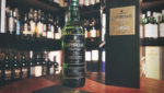 Laphroaig 25 Year Old Single Malt Scotch Whisky 2015 Edition