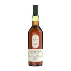Lagavulin Feis Ile 2021 13 Year Old Single Malt Scotch Whisky, islay, peat